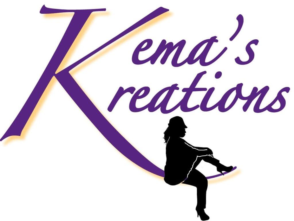 kema_logo
