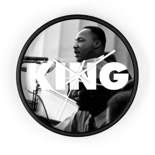 MLK Collection