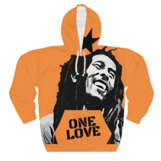 Bob Marley Collection