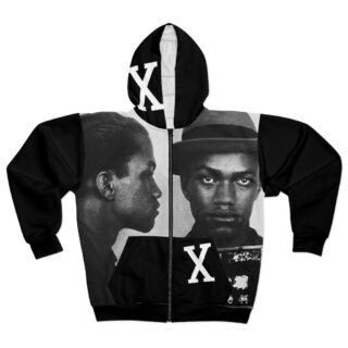 Malcolm X Collection
