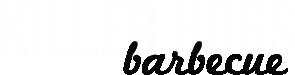 Killer Hogs Barbecue Logo