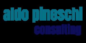 Aldo Pineschi Consulting