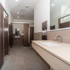 Bathroom Design and Build Miramar