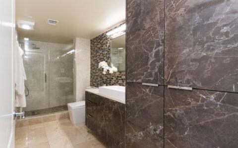 Bathroom Remodel Brickell