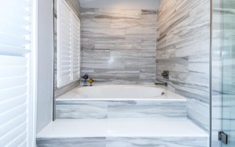 Bathroom Remodel Plantation Florida Contractor