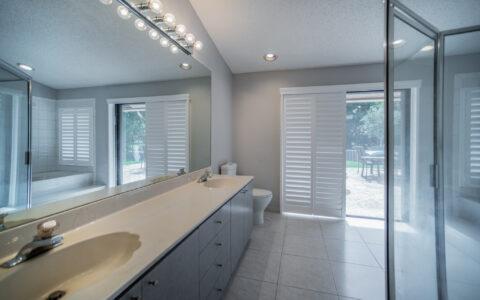 Bathroom Remodel Contractor Florida
