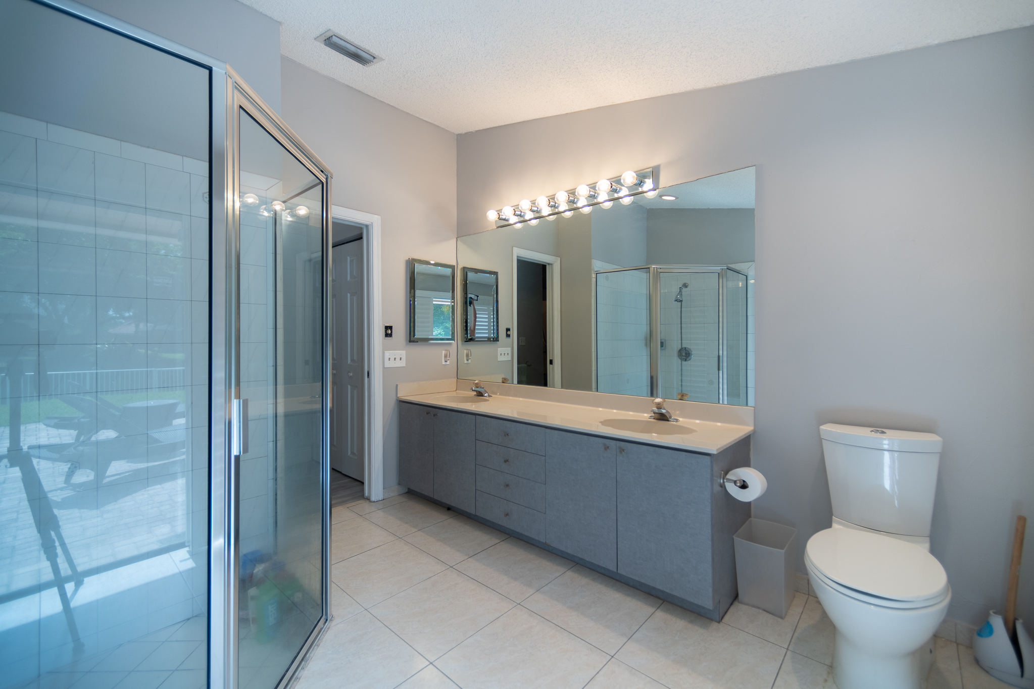Bathroom Remodel Company Florida