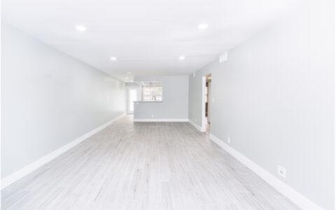 Condominium Remodel Contractor