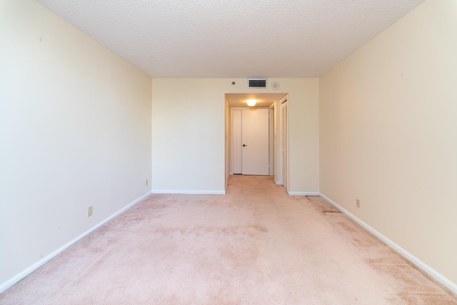 Bedroom Remodel Hallandale