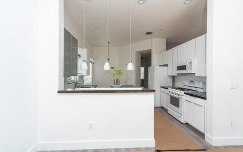 REmodel Kitchen Florida