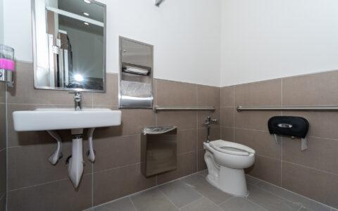 Sunny Isles Bathroom Remodel Company