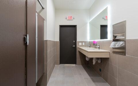 Bathroom Renewal Florida