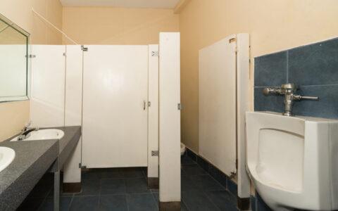 Design Build Bathroom Company Florida