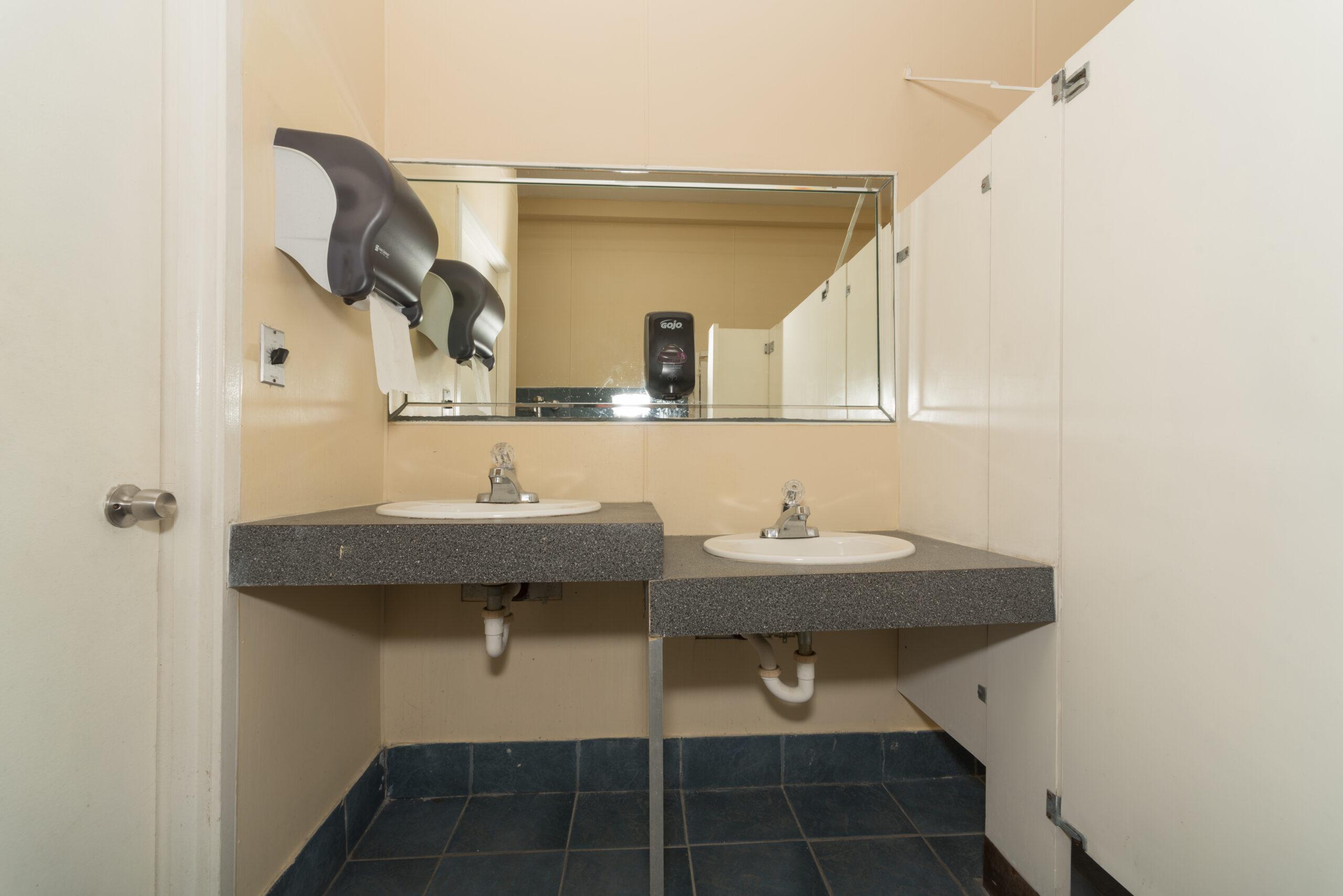 Design Build Bathroom Company