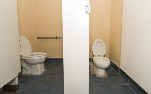 Design Build Bathroom Contractor