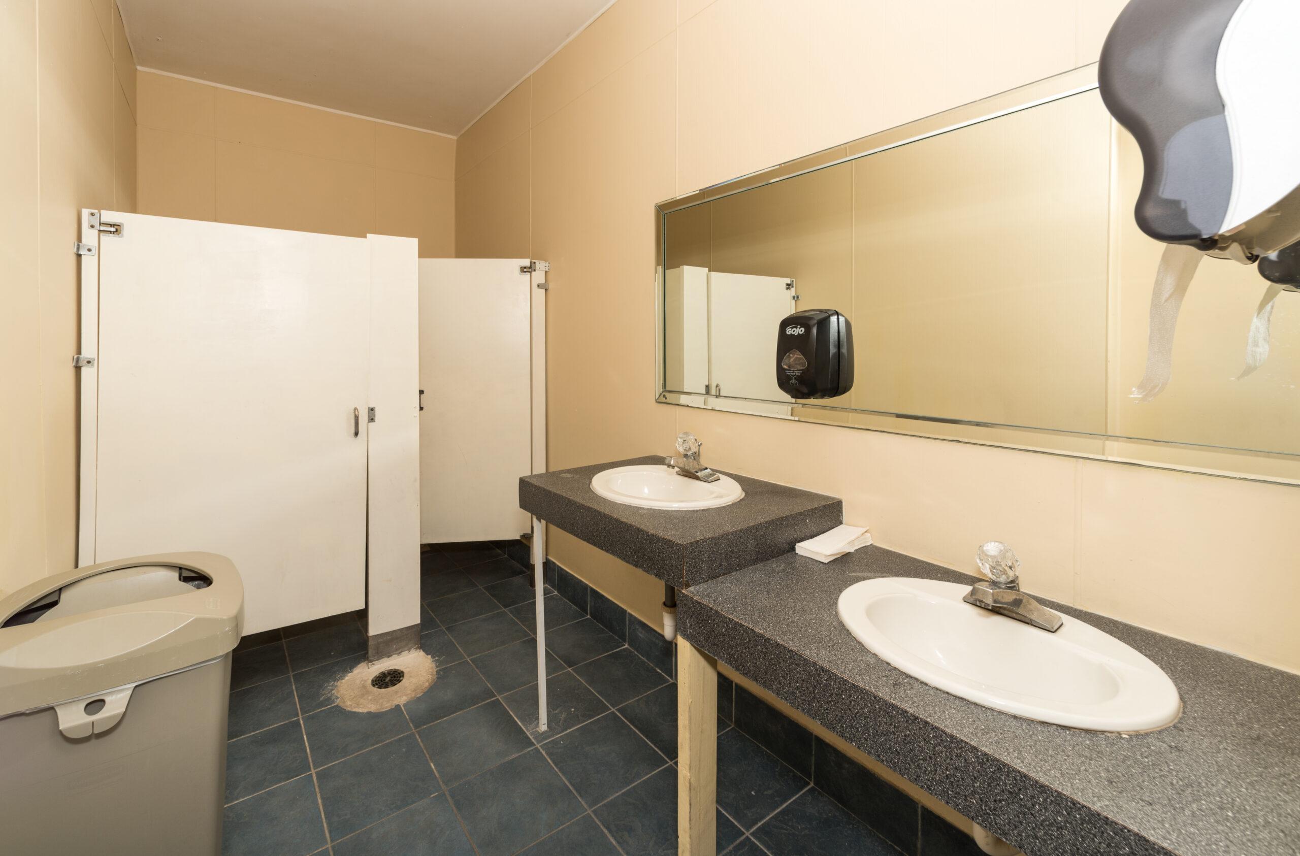 Bathroom remodel in Sunny Isles Fl