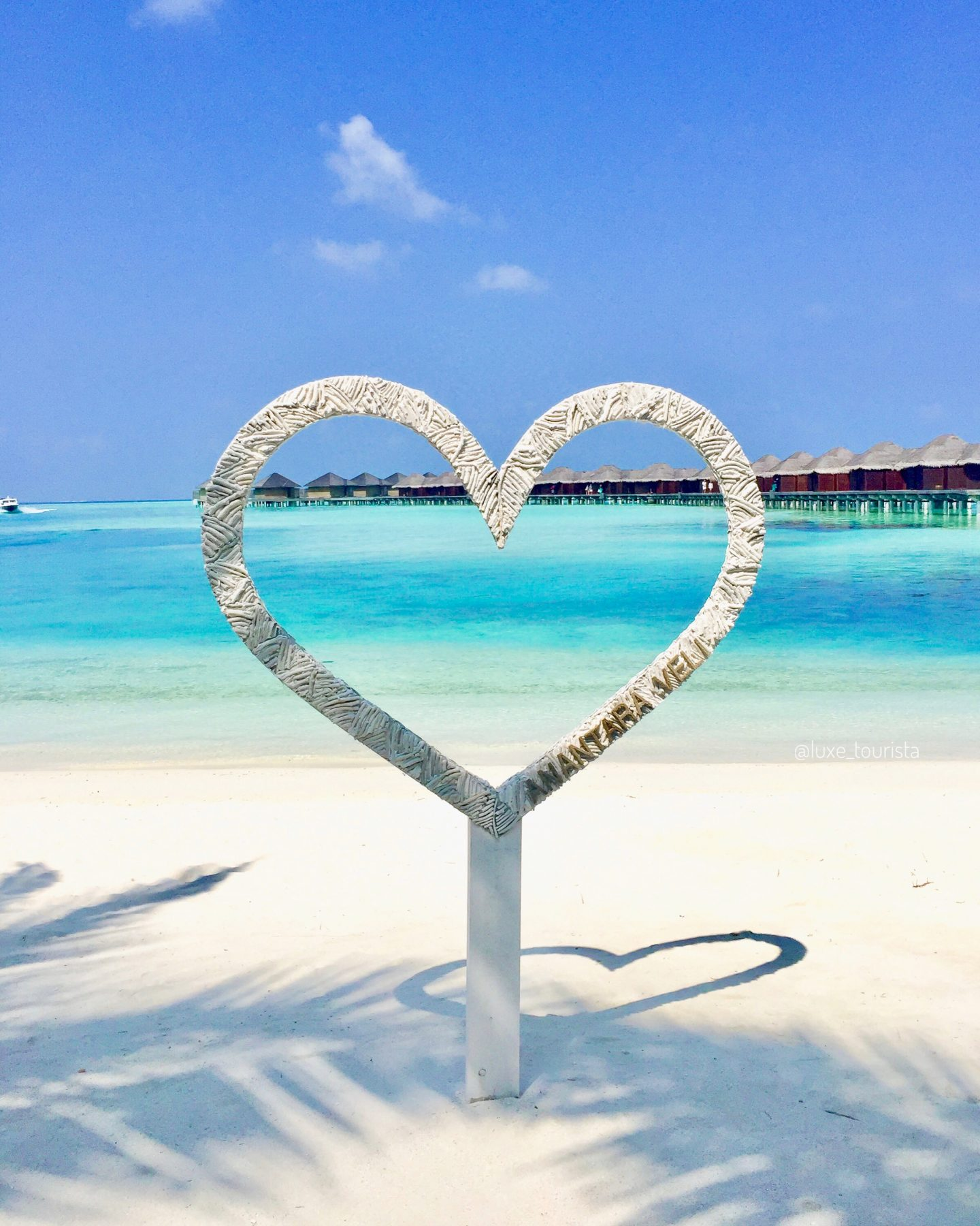Tips to Saving Money on your Maldives Dream Vacation