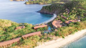 Four Seasons Papagayo