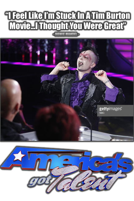 america's got talent magician