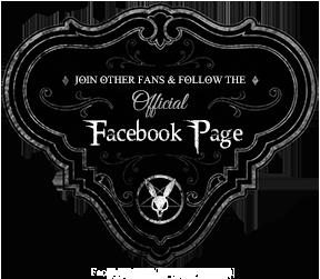 facebook magician