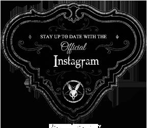 best instagram magician