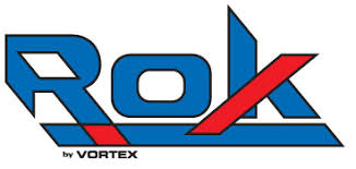 ROK by Vortex Engines