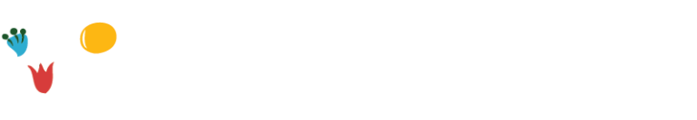 Biological Solutions logo