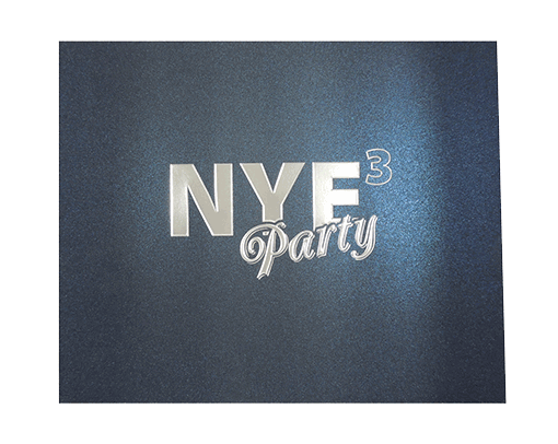 Talking Stick NYE Party