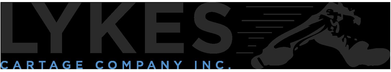 Lykes Cartage Company