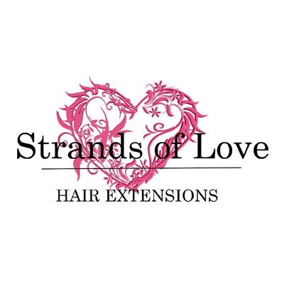 Strands of love_heritage park