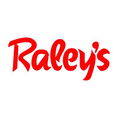 raley
