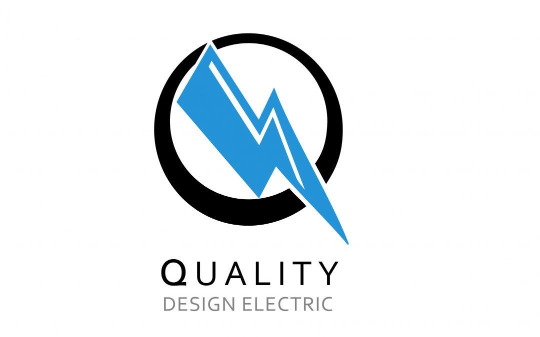 quality design electric