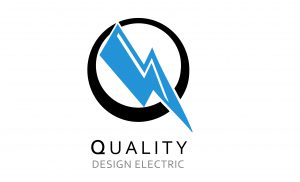 quality design electric