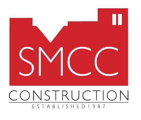 smcc construction