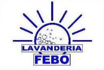 Lavanderia en Buenos Aires, Recojo y Entrega sin recargo