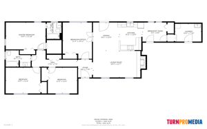 website matterport features 2d floorplans