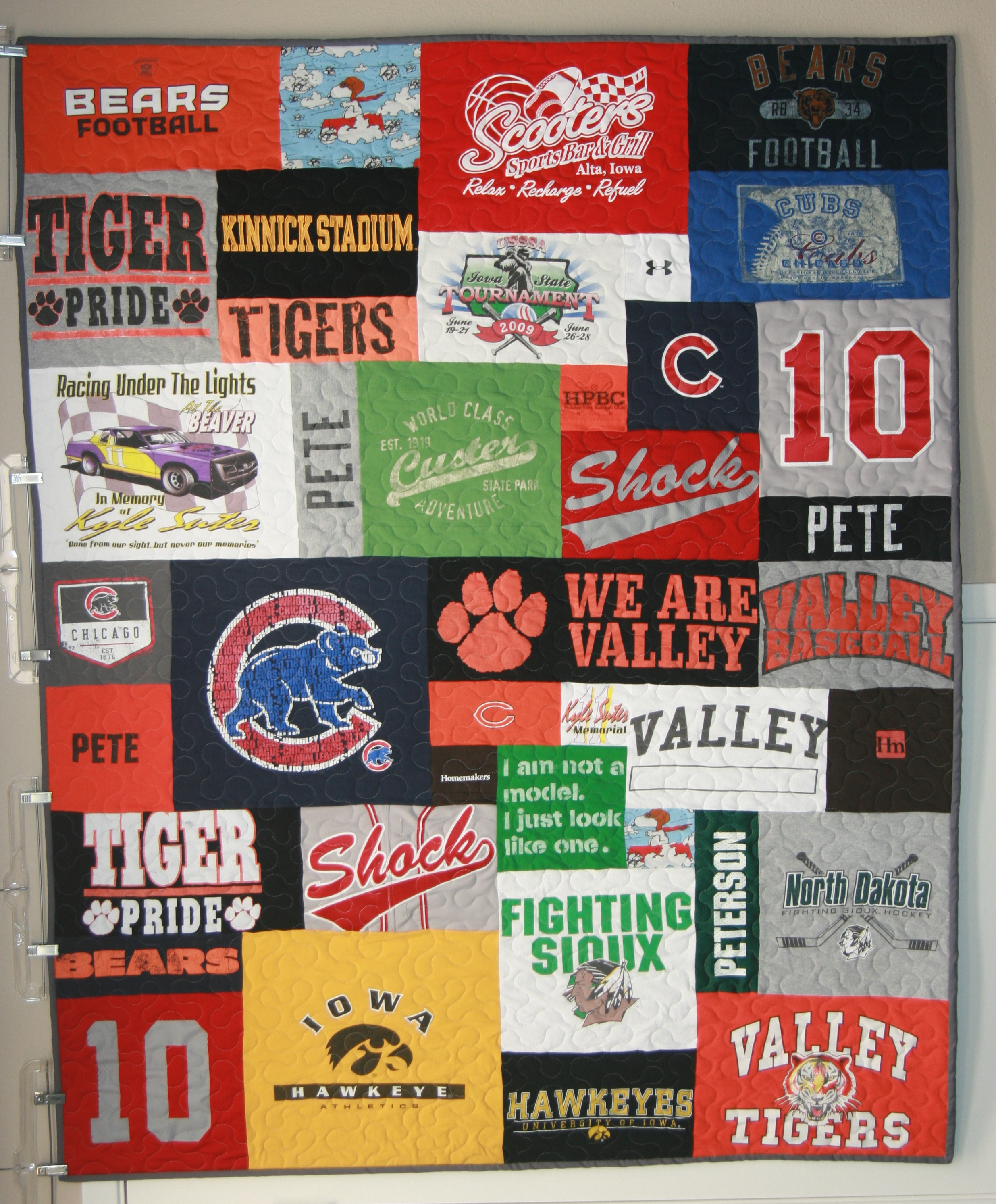 high-school-graduation-quilt