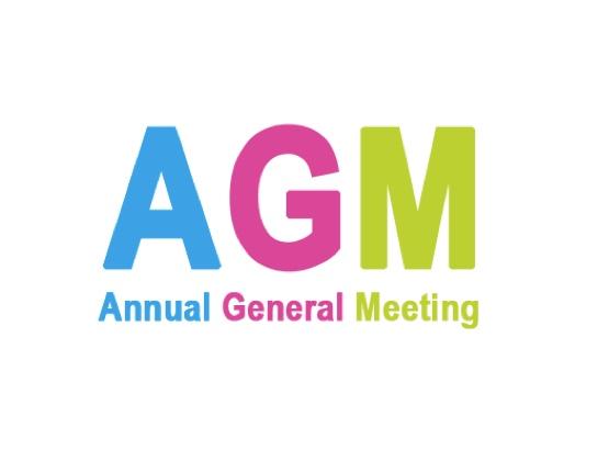 AGM 2