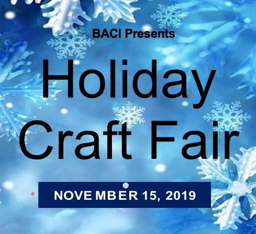 Craft Fair 2 Pic