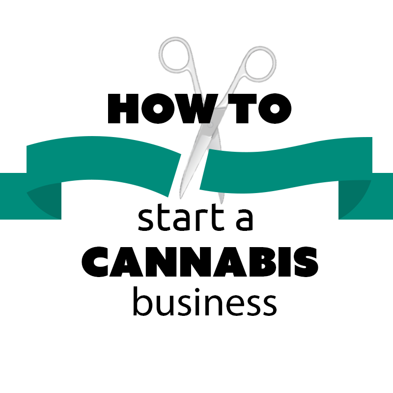 How to Start a Dispensary: The Essentials