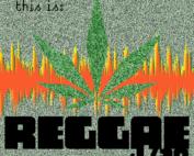 420 dispensary playlist