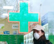 cannabis dispensaries coronavirus essential service