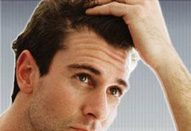 RECONSTRUCTIVE HAIR TREATMENTS