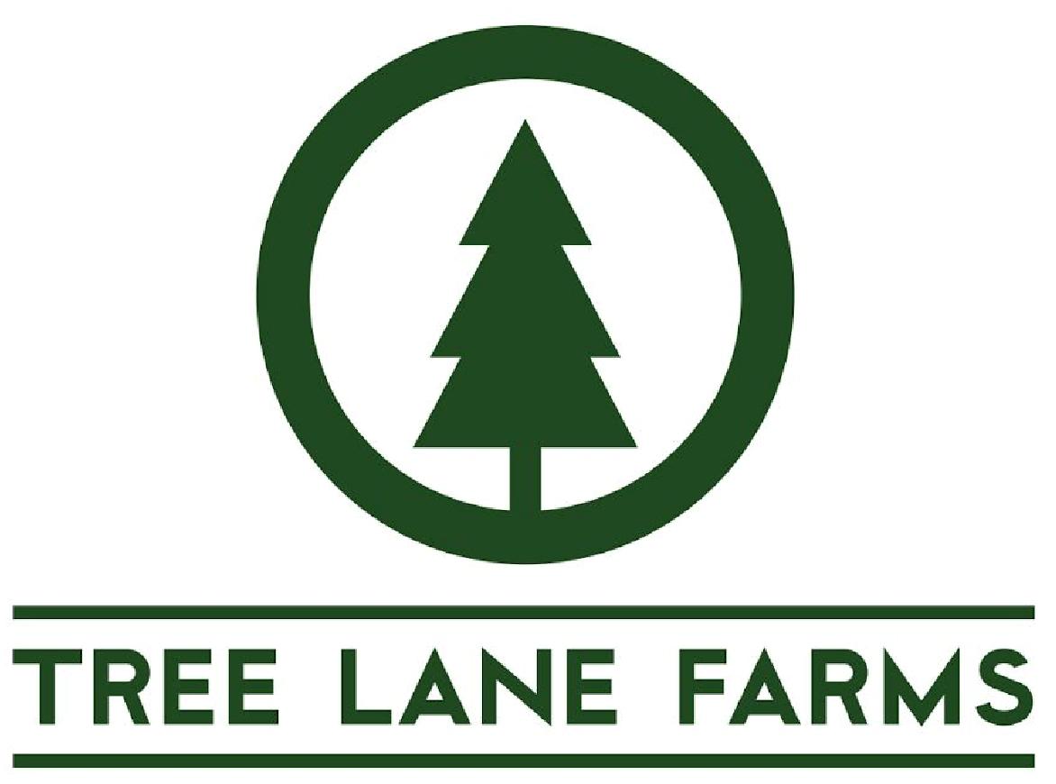 TREE LANE FARMS