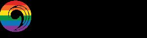 Logo for Pilgrim UCC