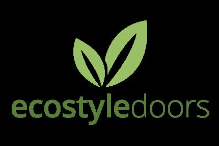 EcoStyle Doors