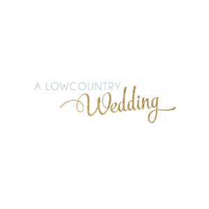 A Lowcountry Wedding