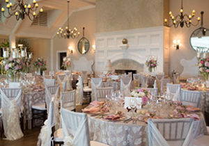 Kiawah Island Wedding Planners