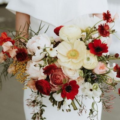 Fantastic Florals You Might Not Know About: Spring Edition