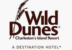 Wild Dunes Wedding Venues